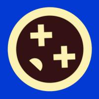 aaronmac