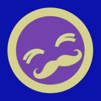 CassietBella