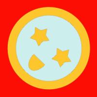 Siralas