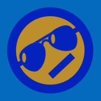 komarTv