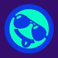 Avatar200