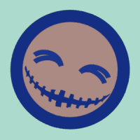 krakoraro