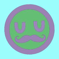 UPCHUCK53528