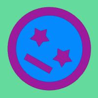 alliesstar
