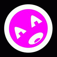 RubyHQ