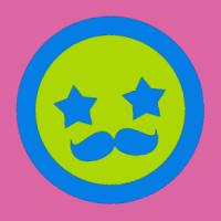 Monosolo