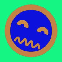 Kuragami