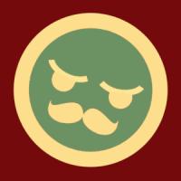TheNinja