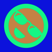 Pheobe1