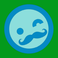 grhdwanab
