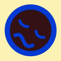 Athelas (INT4)