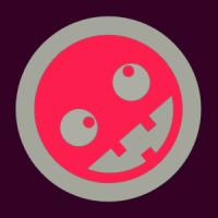 gamercomposer