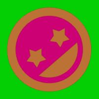 szafar