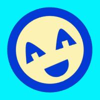 sts_pa