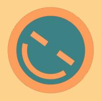 naomikb