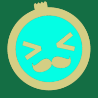 rs2014