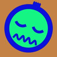 gulluwing_1