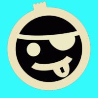 mkinga