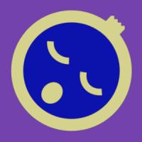 sclemenza
