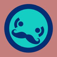 kandagatthelake