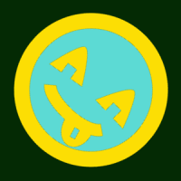 AVDS2018