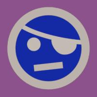 stephensammut