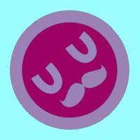 jschmi71