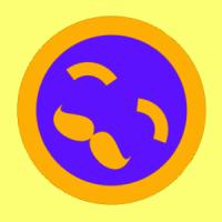 carolsuruki