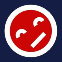iamfonzee