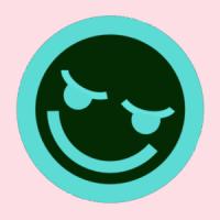 greengamer248