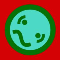 viv626
