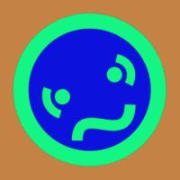 center_line