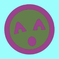 devron11