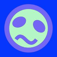 Shaders — Godot Forum