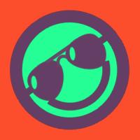 transmarobird