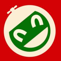 ajr006