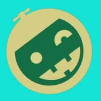 developerdev2