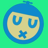 avalon_buyer