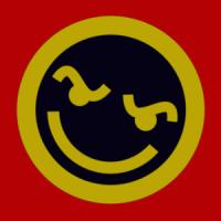 fannytomczakbp5248