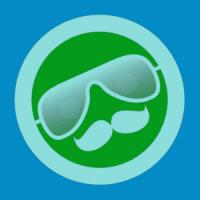 hugreen