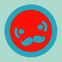 Hirokoaiisdead