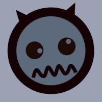 larry10