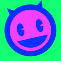 happydolphin9