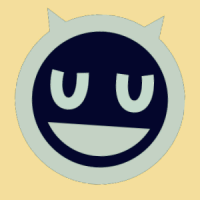 tompomp