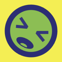 cypress_point
