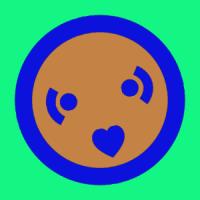 ufo007
