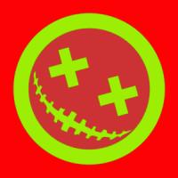 scrugh_77