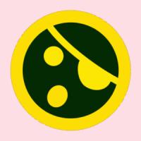 dsobdnt1