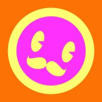 eajmakeup1