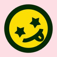 JurgenReda